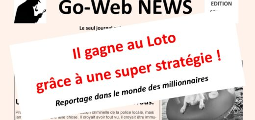 gagner euromillions astuces